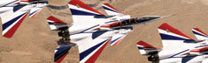 F15++
