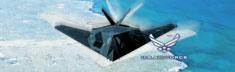 USAF 117