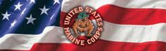 USMC Bulldog