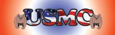 USMC Bulldogs 2