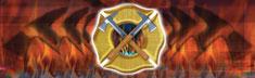 Firemans Pride