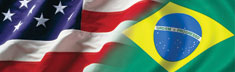 Amer. Pride, Brazilian Hrtg.