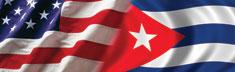 Amer. Pride, Cuban Hrtg.