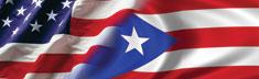 Amer. Pride, Puerto Rican Hrtg.