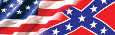 American Hrtg.,Southern Pride