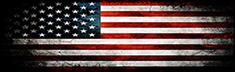 Grunge American