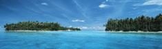 El Beacho Paradiso