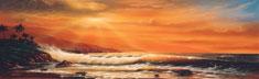 Majestic Maui -  P/U
