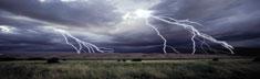 Range Lightning
