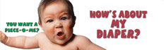Diaper Man