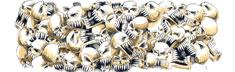 44 Skulls