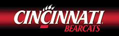 UC11 Cincy Bearcat Fade